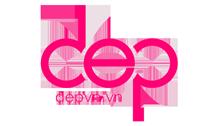 Đẹp logo