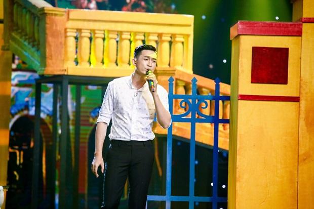 Triệu Long